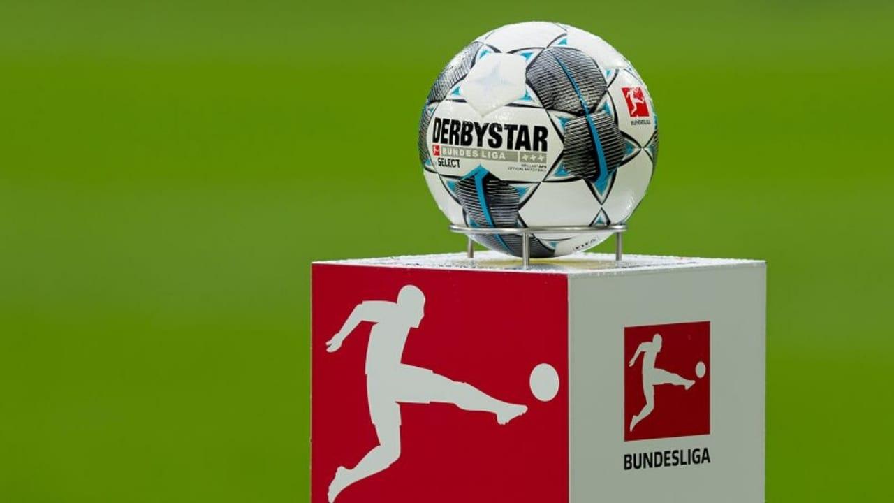 El FC Colonia reportó tres nuevos contagios por el nuevo coronavirus, esto tiene en duda a la máxima división alemana de volver a las canchas