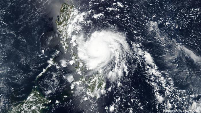 La primera tormenta con nombre Arthur, de la temporada de huracanes, podría formarse este fin de semana, según meteorólogos.