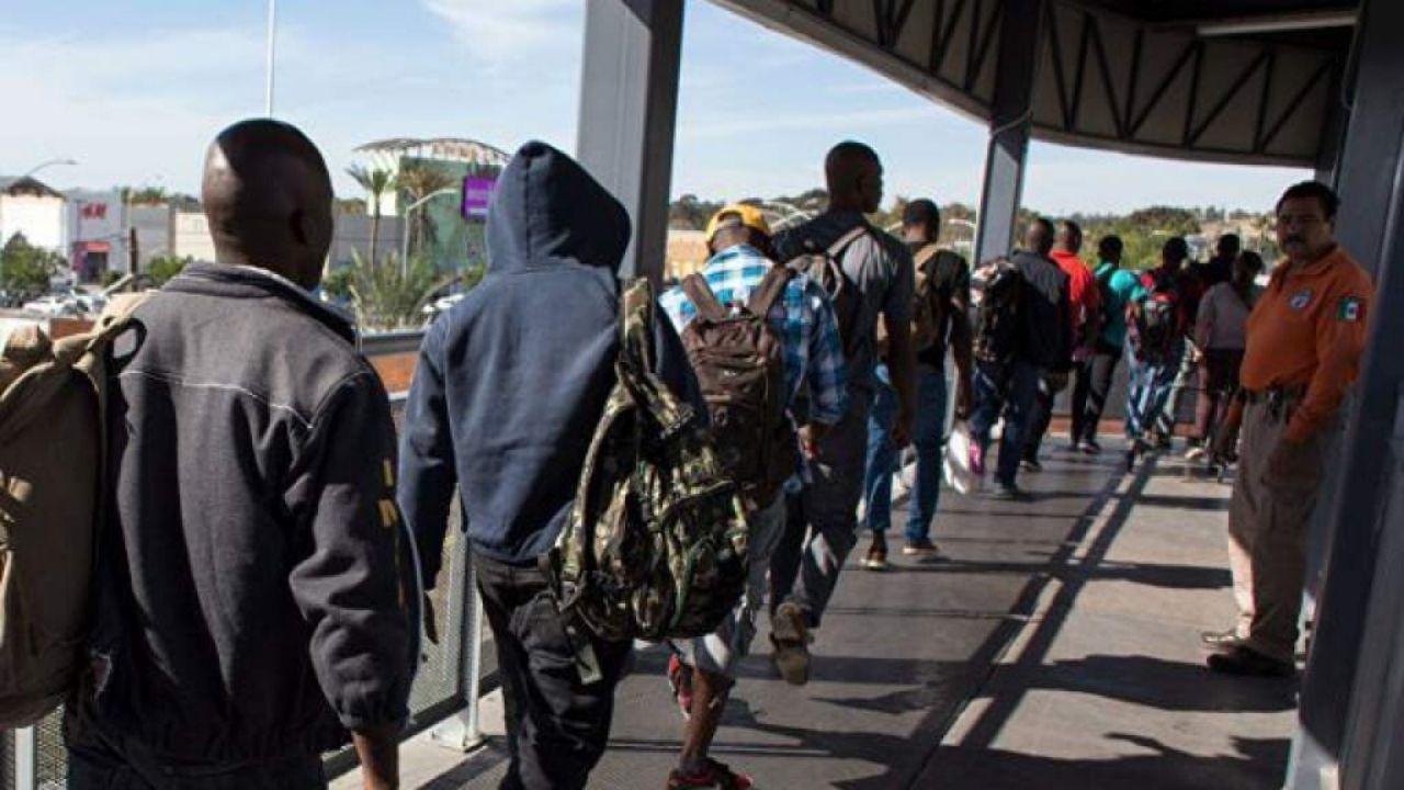 De acuerdo con Rafael Sierra, embajador alterno de Honduras en Estados Unidos, se tiene un reporte de unos 70 compatriotas afectados directamente por la pandemia.