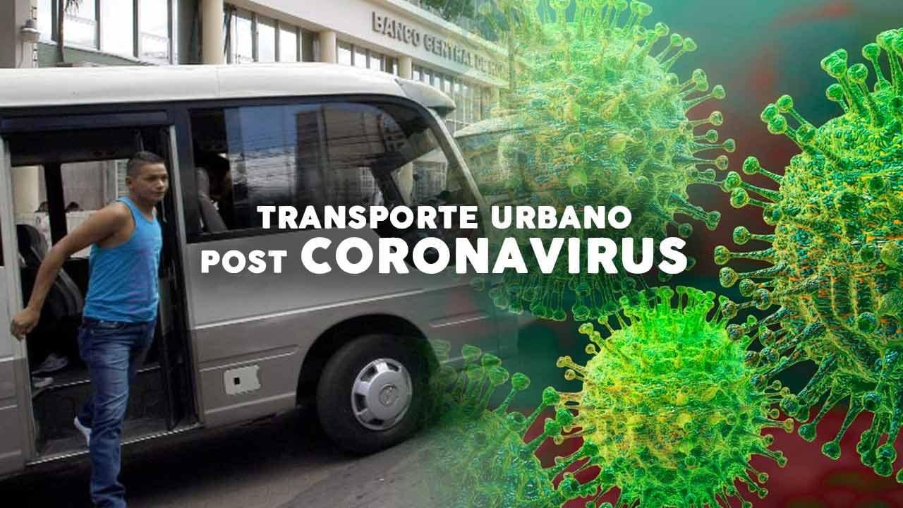 Este rubro ha sido uno de los más afectados debido a la crisis por la pandemia del coronavirus en Honduras. Ni la extorsión se ha detenido.