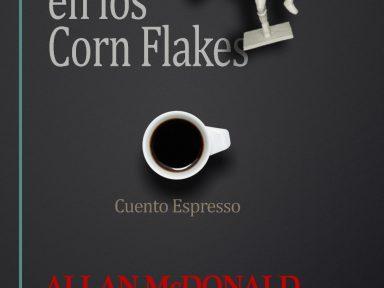 Tu recuerdo no venía en los Corn Flakes