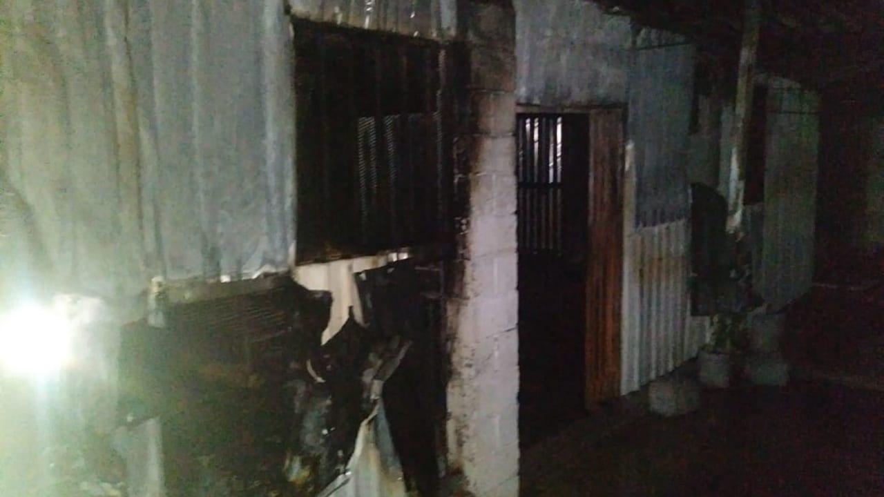 Autoridades han confirmado la identidad de las víctimas y dijeron que las fallecidas eran miembros de la mara Salvatrucha
