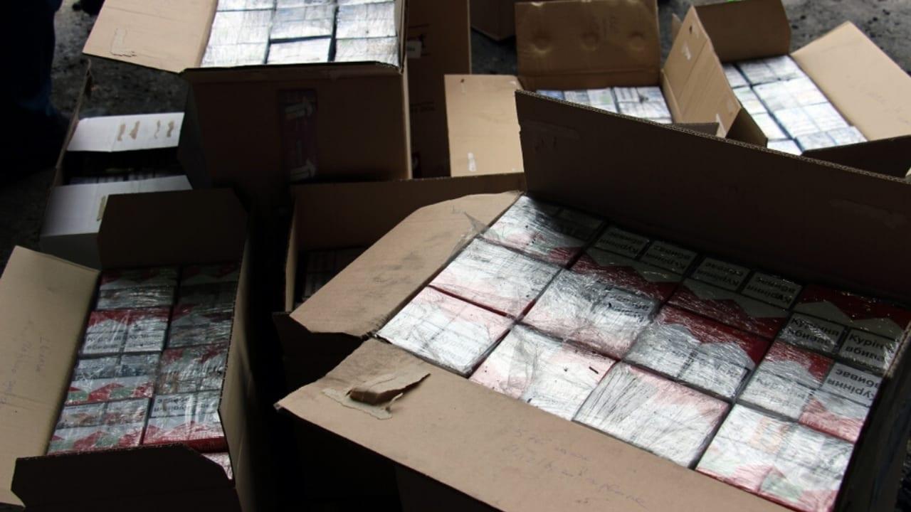 Producto de la pandemia el comercio se ha visto afectado, pero el ingreso de productos de contrabando al país traería pérdidas sensibles a las finanzas del país