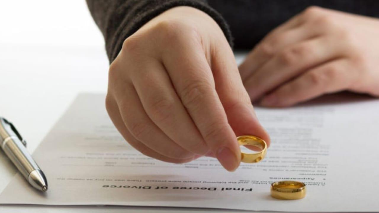 Portugal es el país de la Unión Europea con mayor número de rupturas matrimoniales en relación a la población