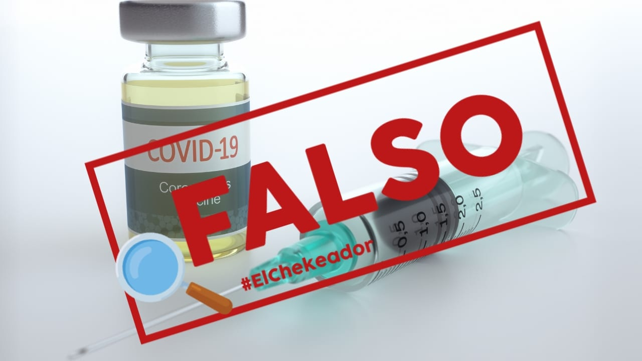 Miles de recetas invaden internet que recomiendan curas o métodos de prevención contra el covid-19, sin embargo, hasta ahora no existe ninguno real, según la OMS