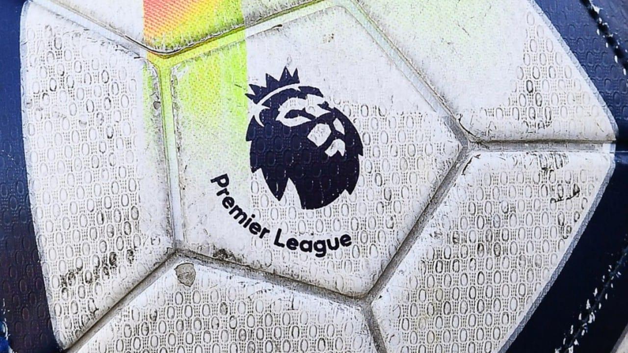 El último partido de la élite inglesa se disputó el 9 de marzo. Quedan 92 encuentros para completar el calendario