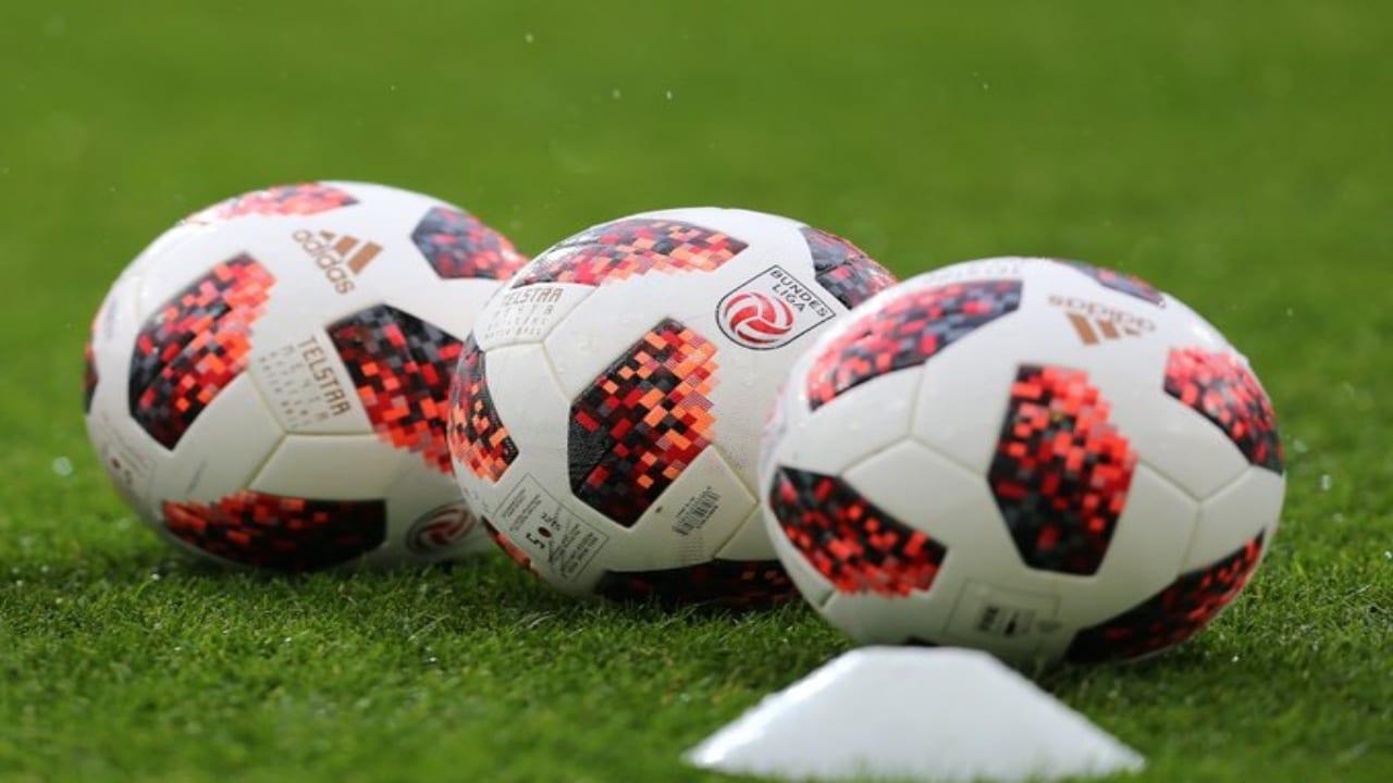 Tras suspenderse la Bundesliga de Austria quedan pendientes diez fechas y la final de la copa entre el Red Bull Salzburgo y el Austria Lustenau.