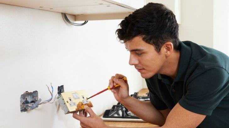 7 recomendaciones sobre el uso general de la electricidad en el hogar