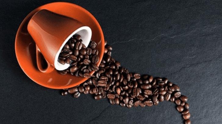 Estas son las razones por las que debes consumir café