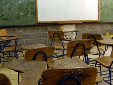 Educación estima reinicio de clases en septiembre si lo autoriza Sinager