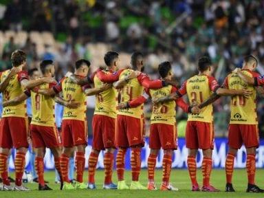 Morelia hace oficial su cambio de sede a Mazatlán en el fútbol mexicano