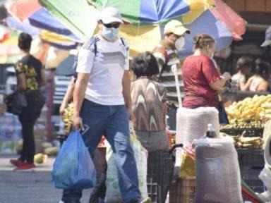La reactivación inteligente de la economía, una prueba de fuego frente a la pandemia