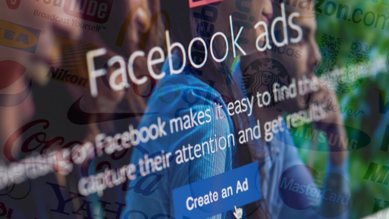 Cerca de 200 marcas, entre ellas Coca-Cola, Levis, Starbucks y Unilever decidieron boicotear a Facebook