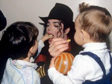 """""""Ellos ya no quieren que esté aquí"""": la supuesta llamada que hizo Michael Jackson antes de morir"""