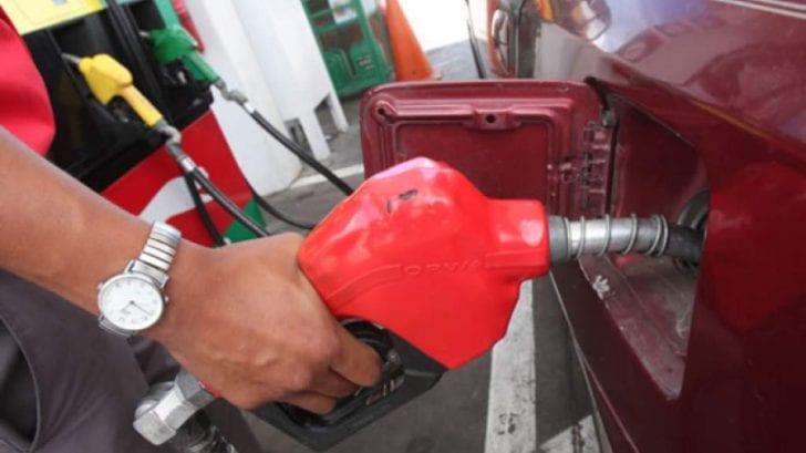 Precio de los combustibles en Honduras sufrirán incremento a partir del 13 de julio