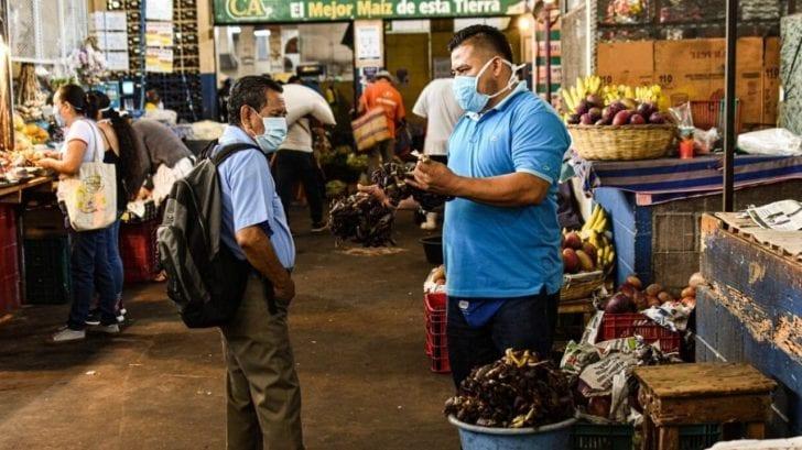 El Salvador suspende siguiente fase de reapertura económica y Bukele solicita cuarentena de 15 días