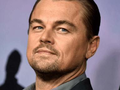 Leonardo DiCaprio el personaje más 'ecologista' que ha contribuido con el calentamiento global