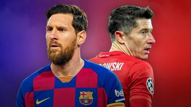 Barcelona vs Bayern Múnich: duelo de los únicos campeones de Champions League