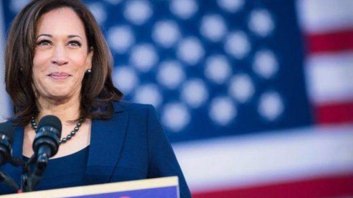 Candidata a vicepresidencia de Estados Unidos intercedió por Honduras ante Trump
