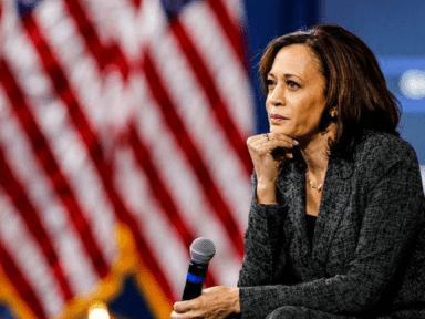 Quién es Kamala Harris, la candidata a la vicepresidencia de Estados Unidos de la mano de Joe Biden
