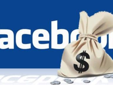 ¿Cuáles son los requisitos que debes cumplir para ganar dinero creando vídeos en Facebook?