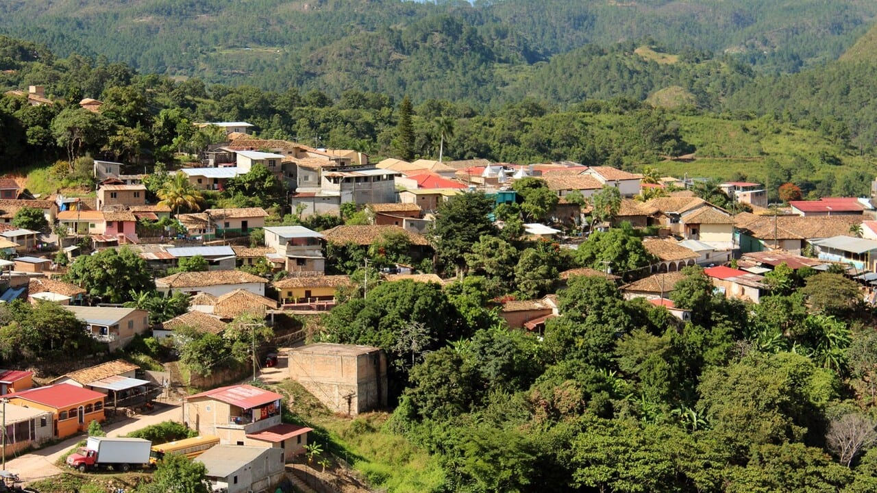 Hasta a la fecha, Honduras tiene 17 municipios con cero casos de coronavirus, según Sinager.