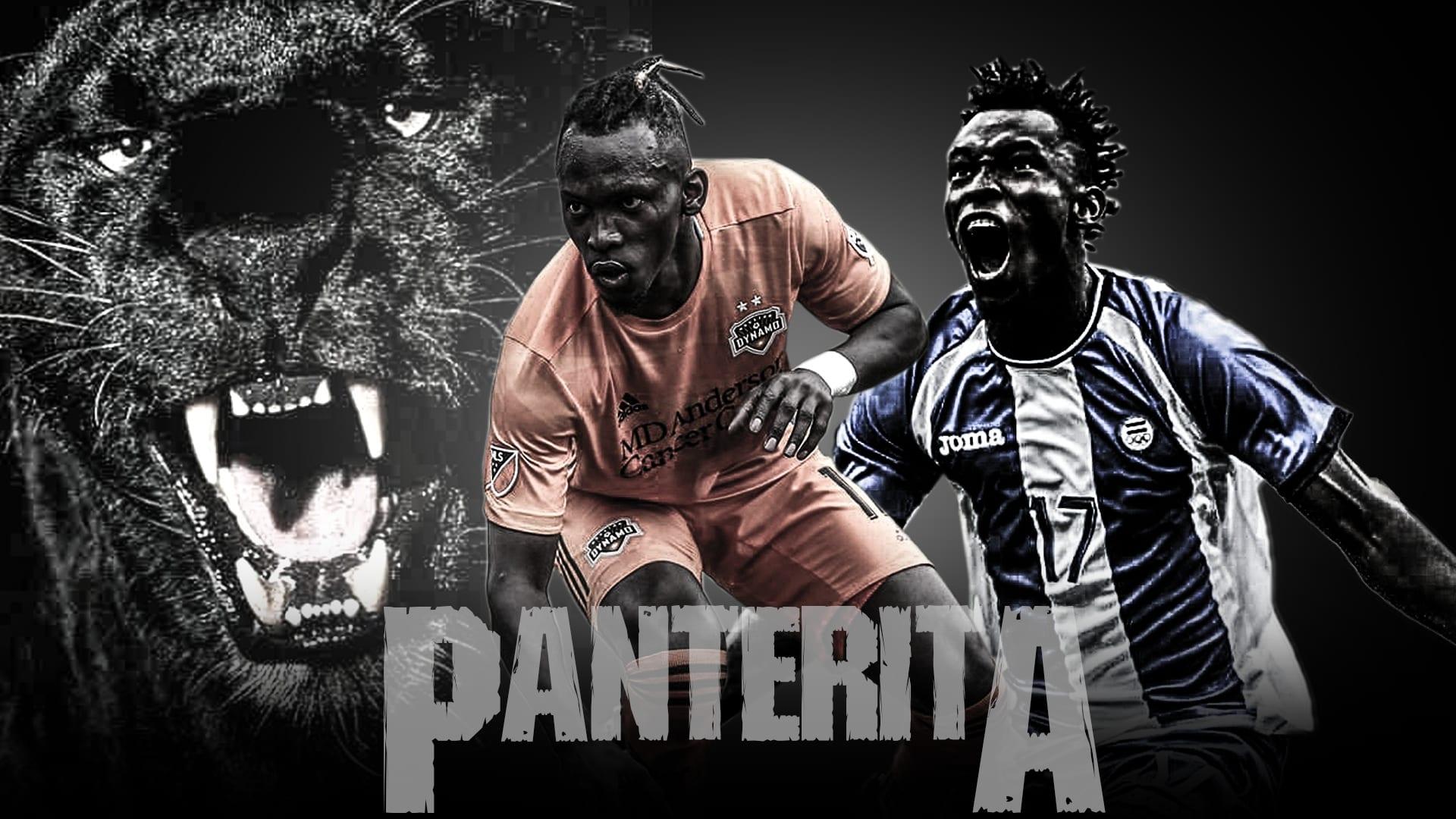 La Panterita está cerca de viajar rumbo a Europa luego de tres años en el club de la MLS.
