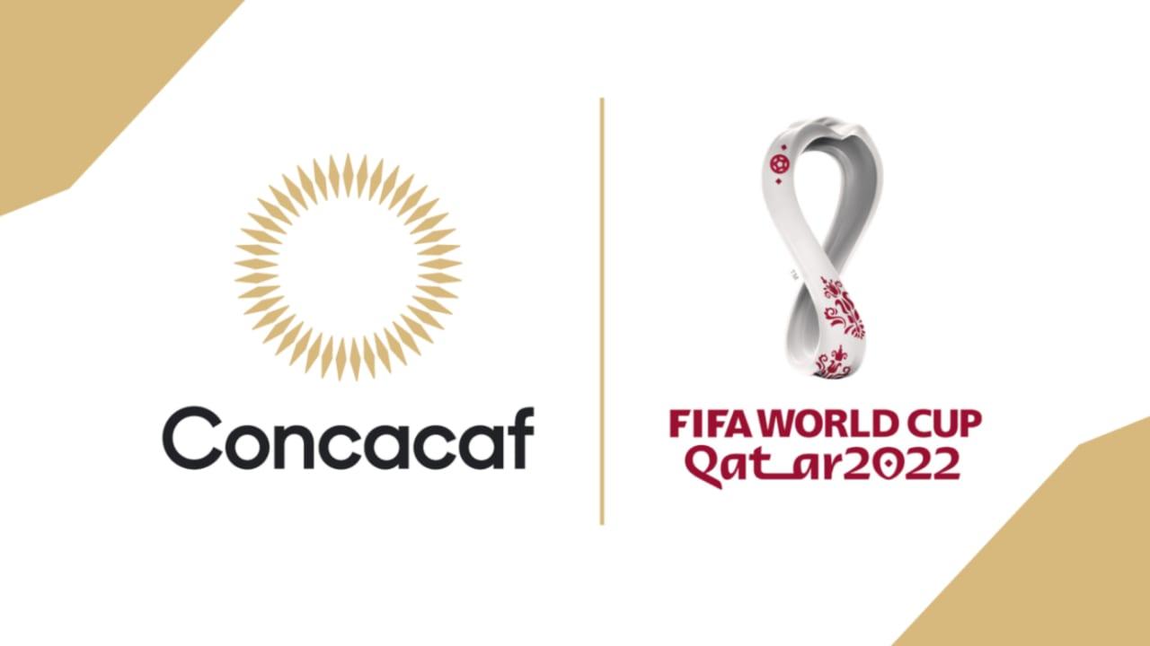 La Selección Nacional de Honduras dirigida por Fabián Coito posiblemente no comenzaría las eliminatorias en junio.
