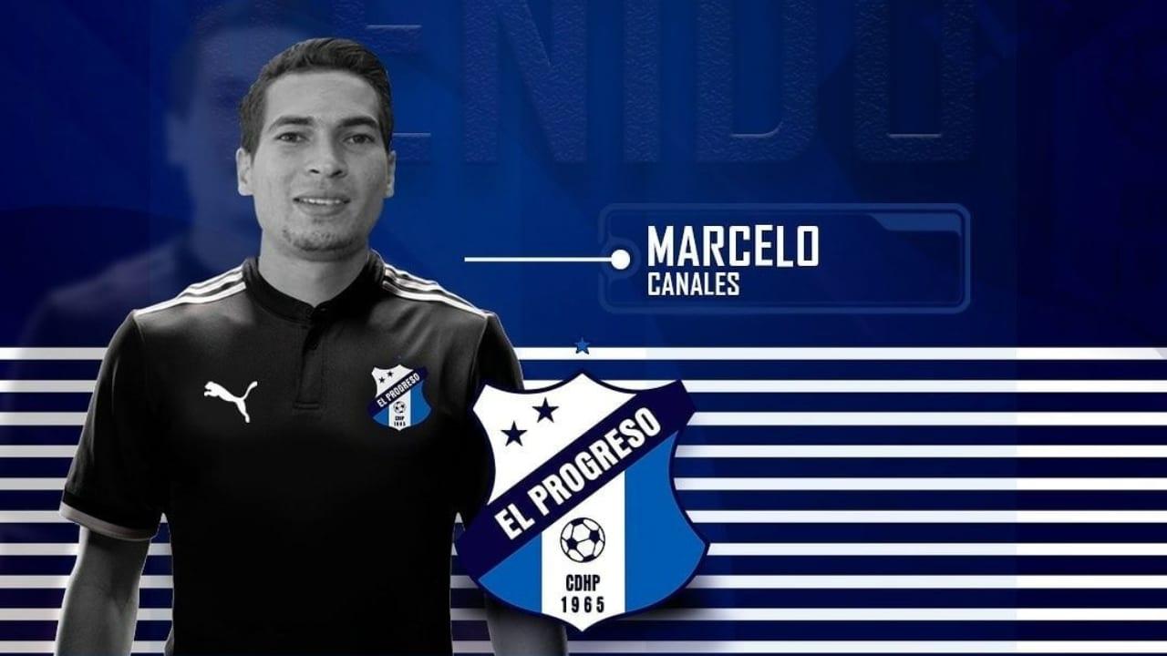Los Arroceros se siguen reforzando bajo la dirección del técnico hondureño, Mauro Reyes.