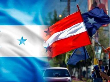 Convocatoria a elecciones primarias de los partidos políticos de Honduras fue publicada en La Gaceta