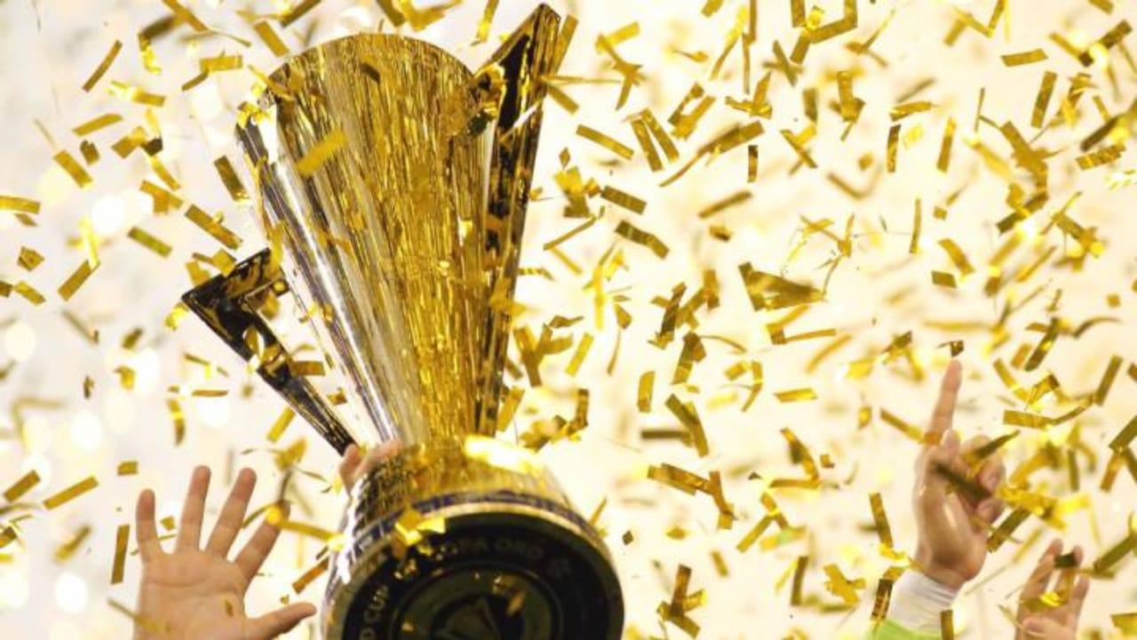 La confederación también anunció que por  primera vez en la historia de la competición, se realizará un sorteo y se llevará a cabo el 28 de septiembre de 2020
