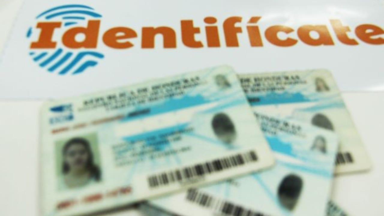 El RNP estima que para las elecciones primarias 5.5 millones de hondureños ejercerán el sufragio.