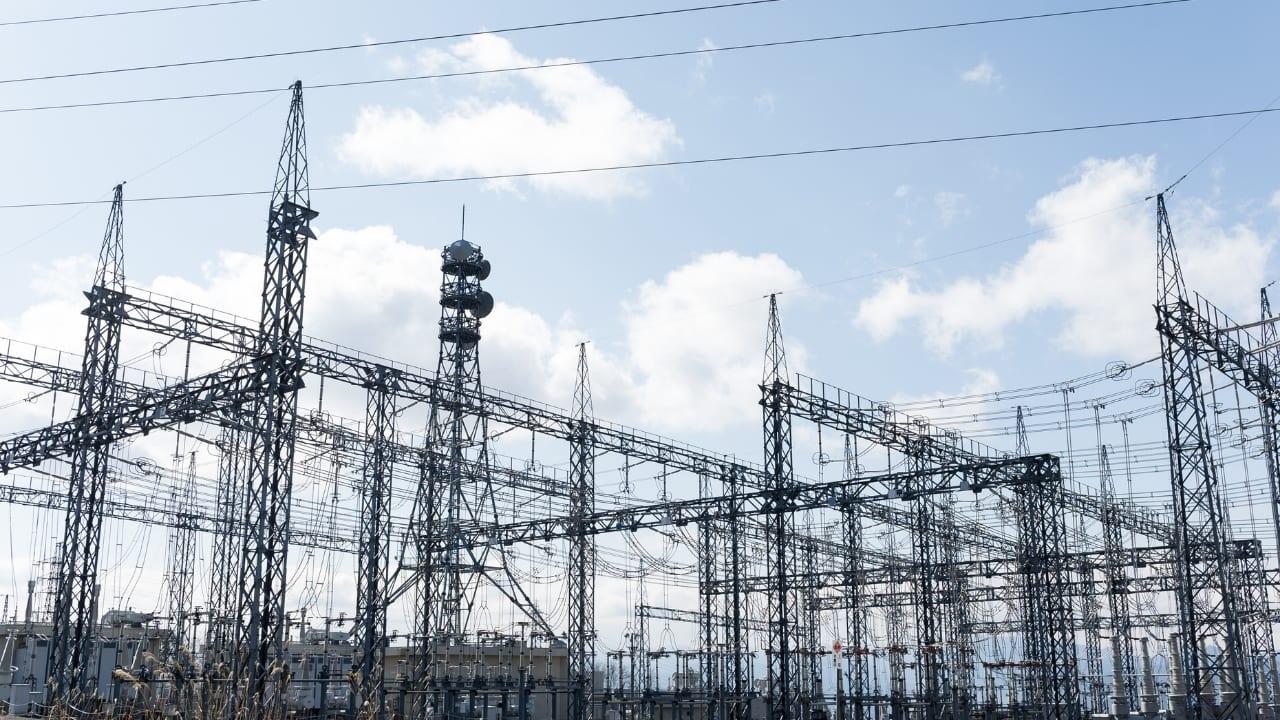 Legislativo hizo una ampliación a 12 años de tres contratos de energía térmica