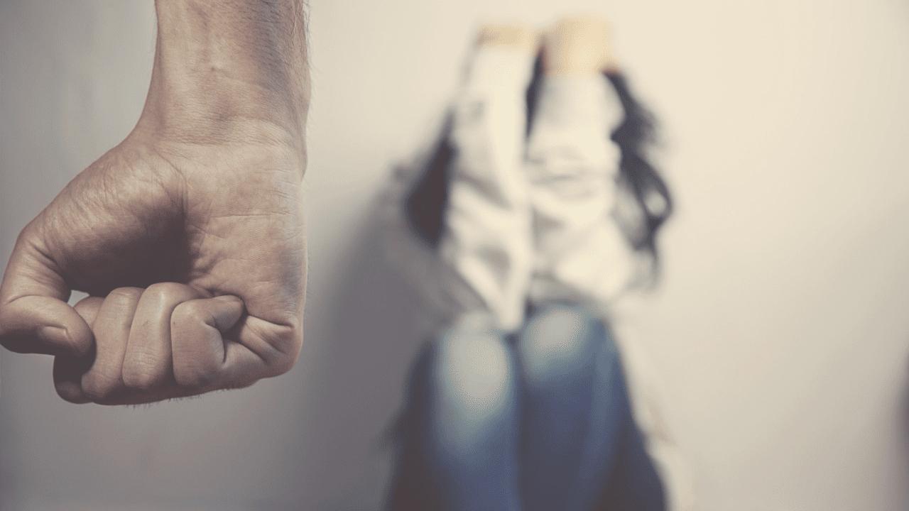 La coordinadora regional en la zona norte de Honduras, Reyna Valerio reveló que de enero a la fecha en esta época de covid ha contabilizado 3,384 denuncias de violencia doméstica.