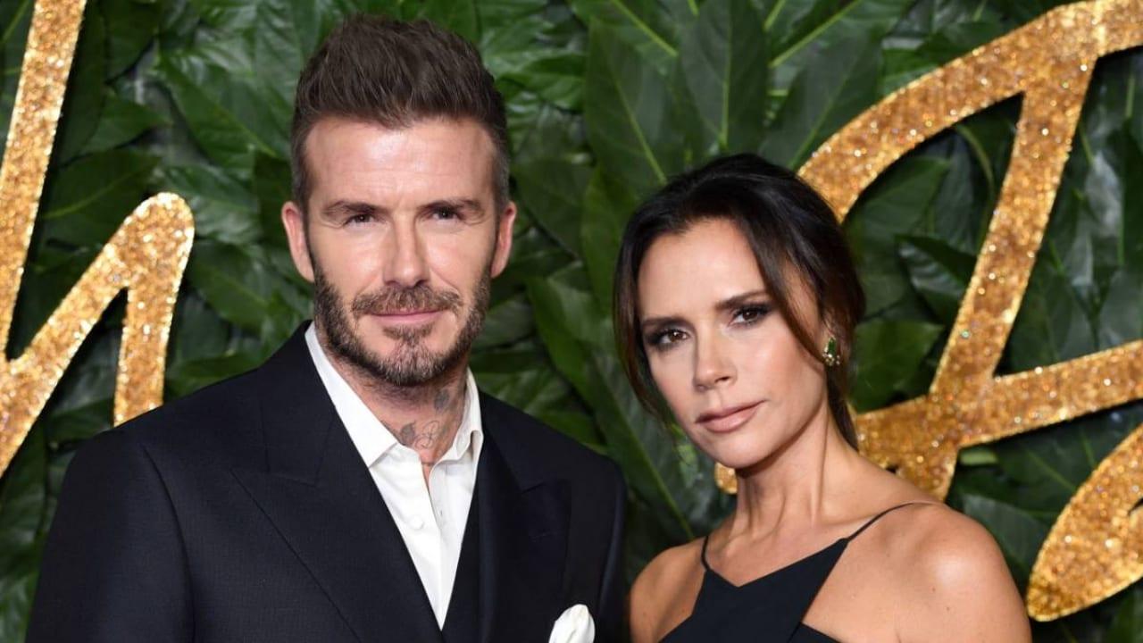 Según reportes de medios internacionales, el contagio de la pareja tuvo lugar en marzo después de que ambos asistieran a la presentación oficial en Los Ángeles de su nuevo club de fútbol Inter Miami.