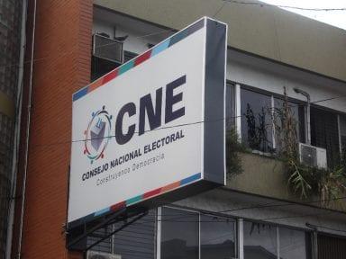 Consejo Nacional Electoral hace oficial la convocatoria para las elecciones primarias de los partidos políticos en Honduras