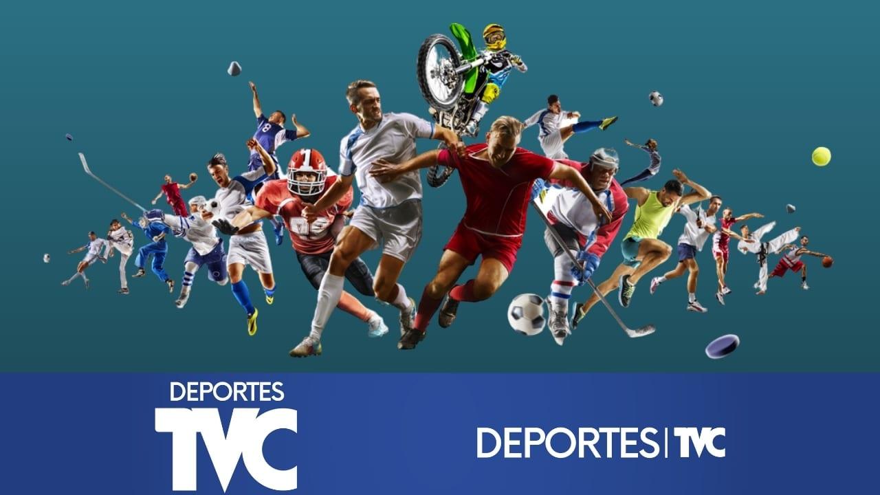 El nuevo portal deportivo de Honduras le trae toda la información del momento, con una amplia tecnología y el peso de los campeones