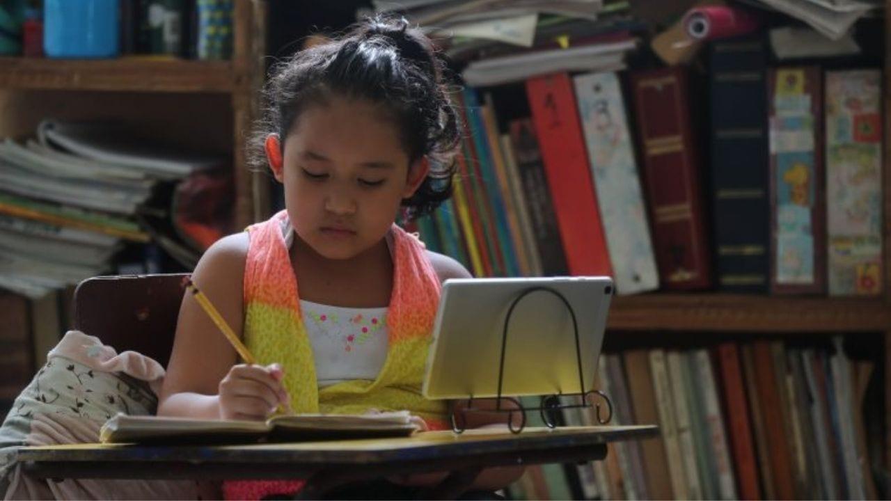El ministerio de Educación descartó que pueda darse el retorno de al menos 4 millones de estudiantes a las aulas este año