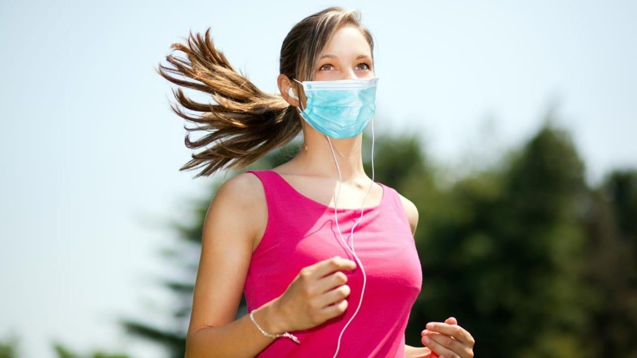 Con este vídeo explicativo podrás conocer los ejercicios respiratorios que debe realizar un paciente con covid.