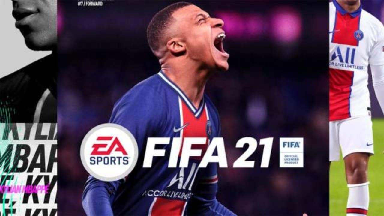 El simulador de fútbol más jugado a nivel mundial contará con el talento catracho en su lista de canciones.