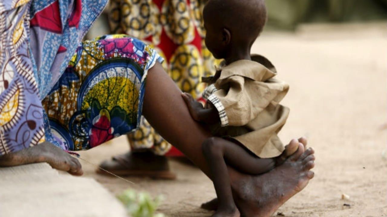 El secretario general de la ONU, António Guterres, alertó sobre inseguridad alimentaria agravadas por la pandemia.
