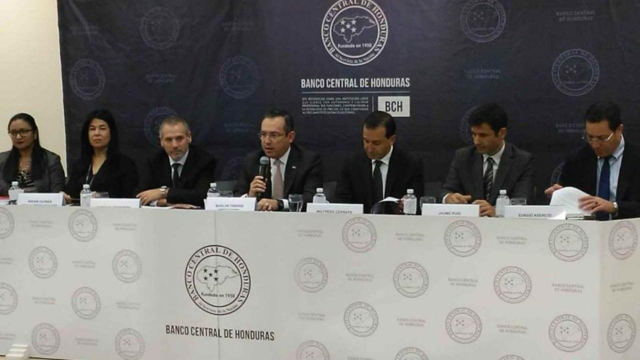 Se espera que además de revisar la liberalización del sistema de cambio y el déficit fiscal que ha dejado la pandemia, se evalúe la situación de la ENEE, por los contratos energéticos aprobados por el Congreso Nacional