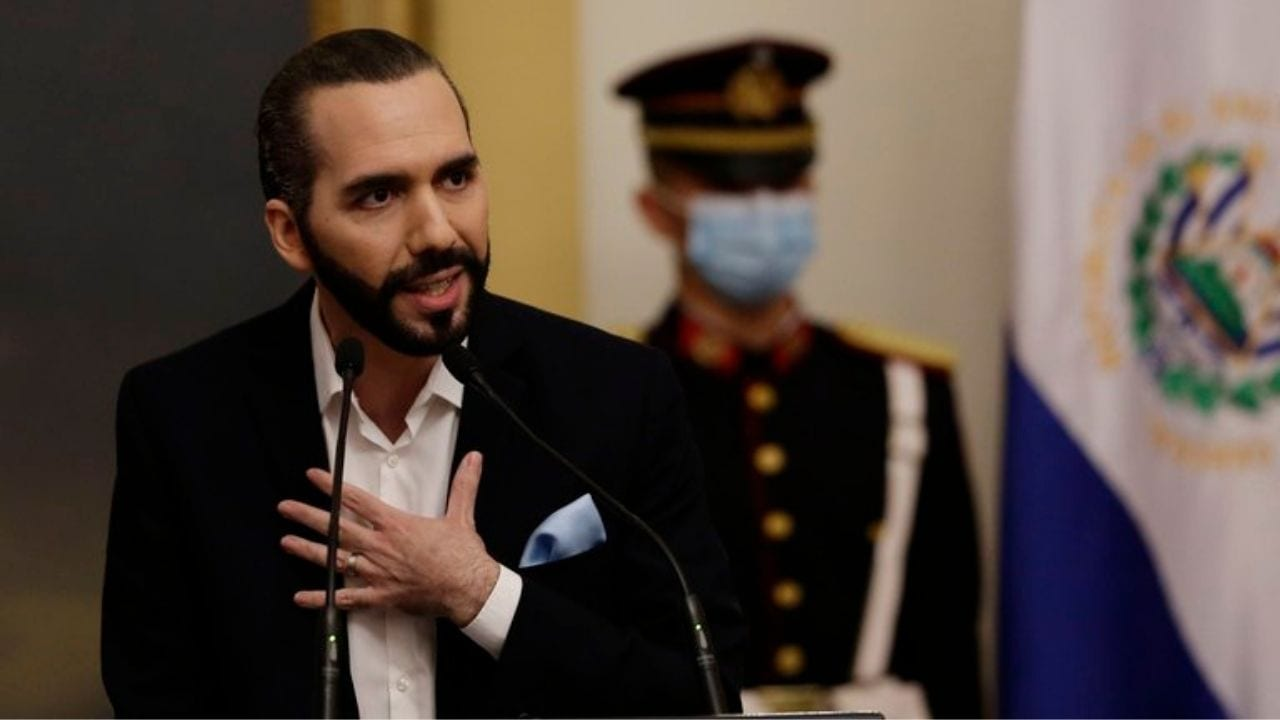 Los comunicadores solicitaron al relator especial para la libertad de expresión de la CIDH, monitorear de manera especial y con extrema urgencia la situación en El Salvador
