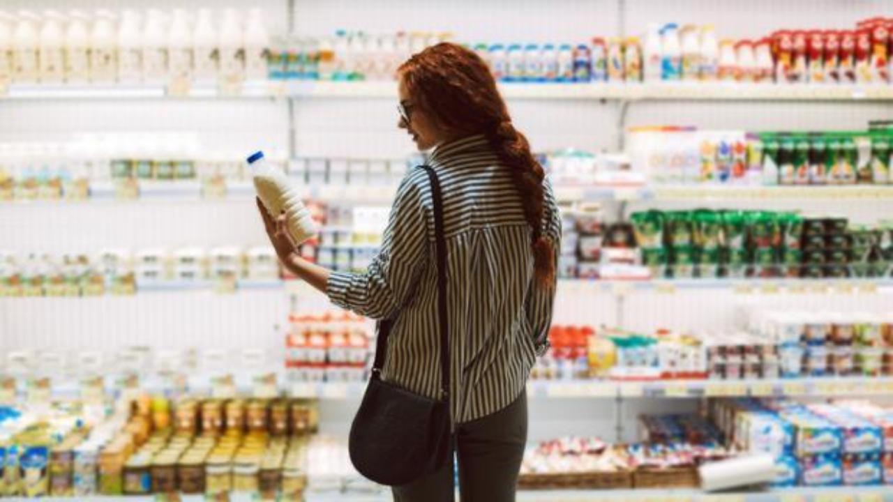 Te damos a conocer los productos que pueden ser consumidos sin preocupación después de su caducidad