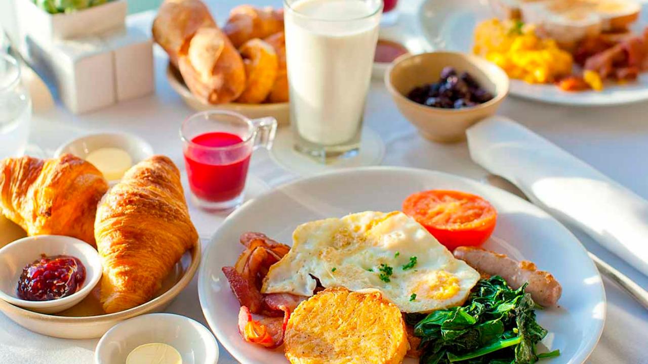 La diabetes tipo 2 es la más común que se padece y omitir el desayuno aumenta las probabilidades de padecerla.