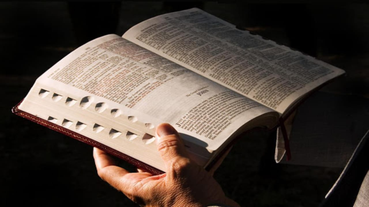 """Según la Confraternidad Evangélica de Honduras, el aporte económico es como """"una recompensa de todos los años de arduo trabajo en la obra de Dios""""."""