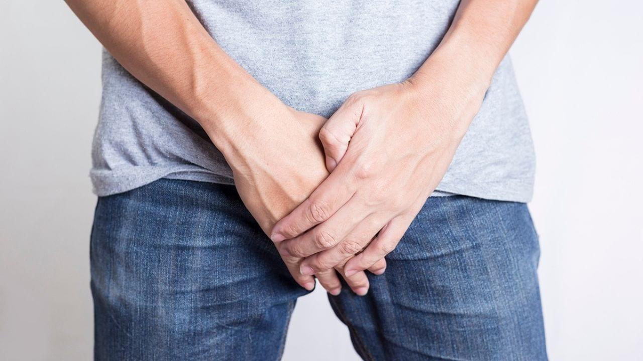 Cherenfant, también indicó que los casos de cáncer de pene cada día van aumentado en el país.