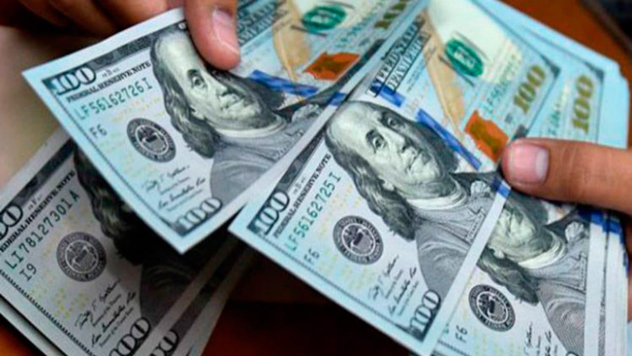 Los migrantes hondureños habrán enviado más de $4 mil millones de dólares al cierre de 2020, según previsiones del Banco Central.