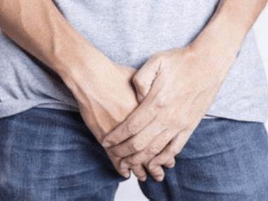 Covid-19 puede dañar las células testiculares, revela estudio