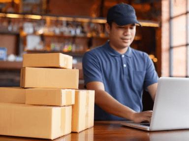 Empresarios hondureños piden al SAR que aclare el tema de supuesto cobro de impuestos por ventas en línea